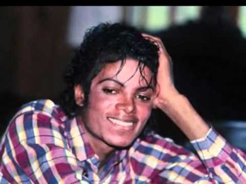 Beautiful Girl - Michael Jackson - YouTube