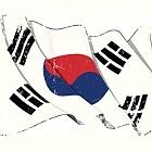 ドイツが世界一韓国嫌いなワケ 「恩を仇で…」過激な嫌韓行為も〜日韓は意外に友好的? | ビジネスジャーナル