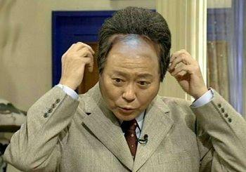 小倉智昭「羽生結弦はメダル取れない」の予想を謝罪