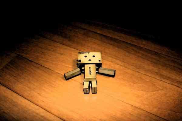 孤独死ってそんなに怖いですか?