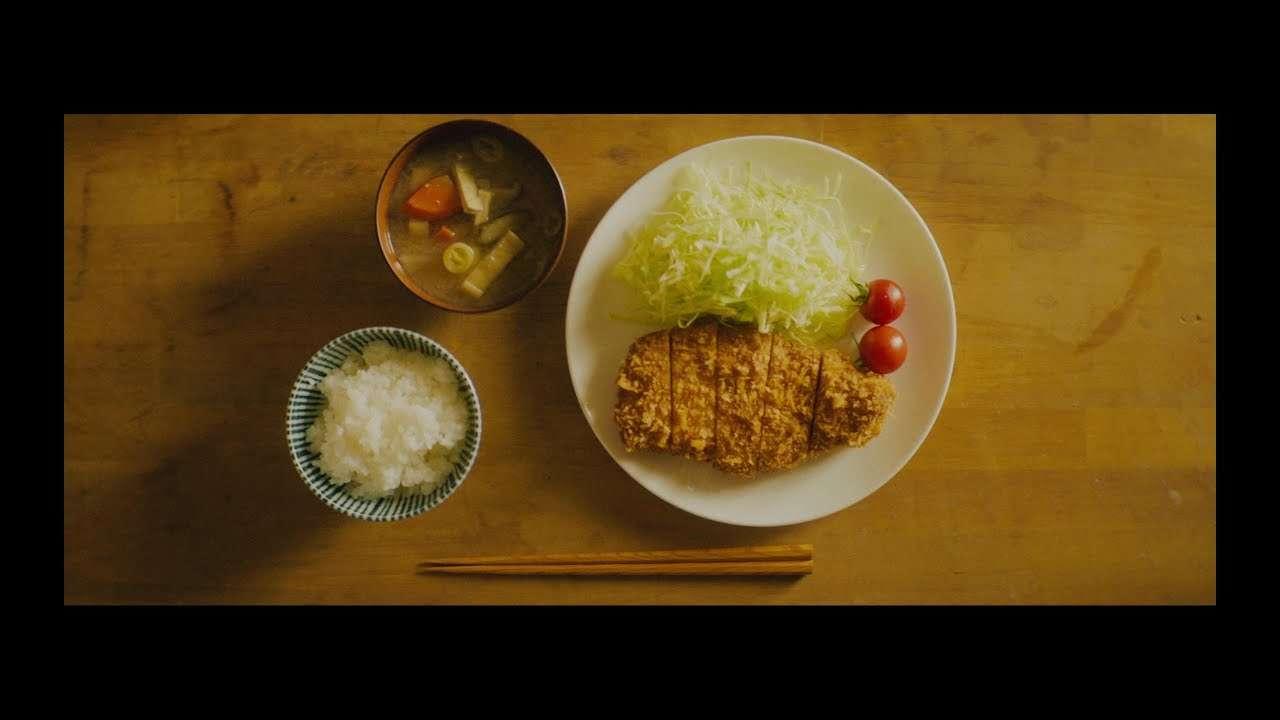 SEKAI NO OWARI「サザンカ」 - YouTube
