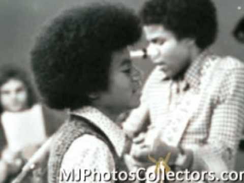 1973 jackson5 in japan - YouTube