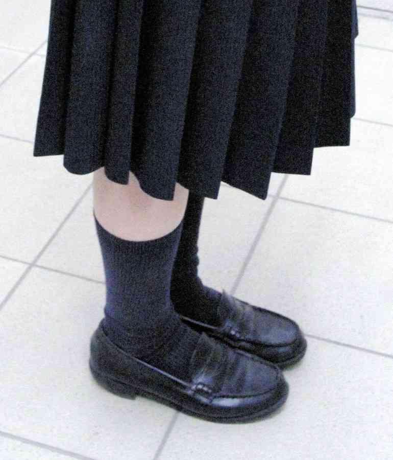 「完全な女の子になりたい」全校生徒の前でカミングアウトした高校生