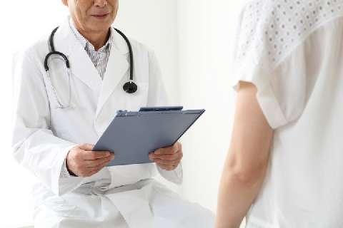 「性別適合手術」待望の保険適用 「手術なし」での性別変更、今後の課題に - 弁護士ドットコム
