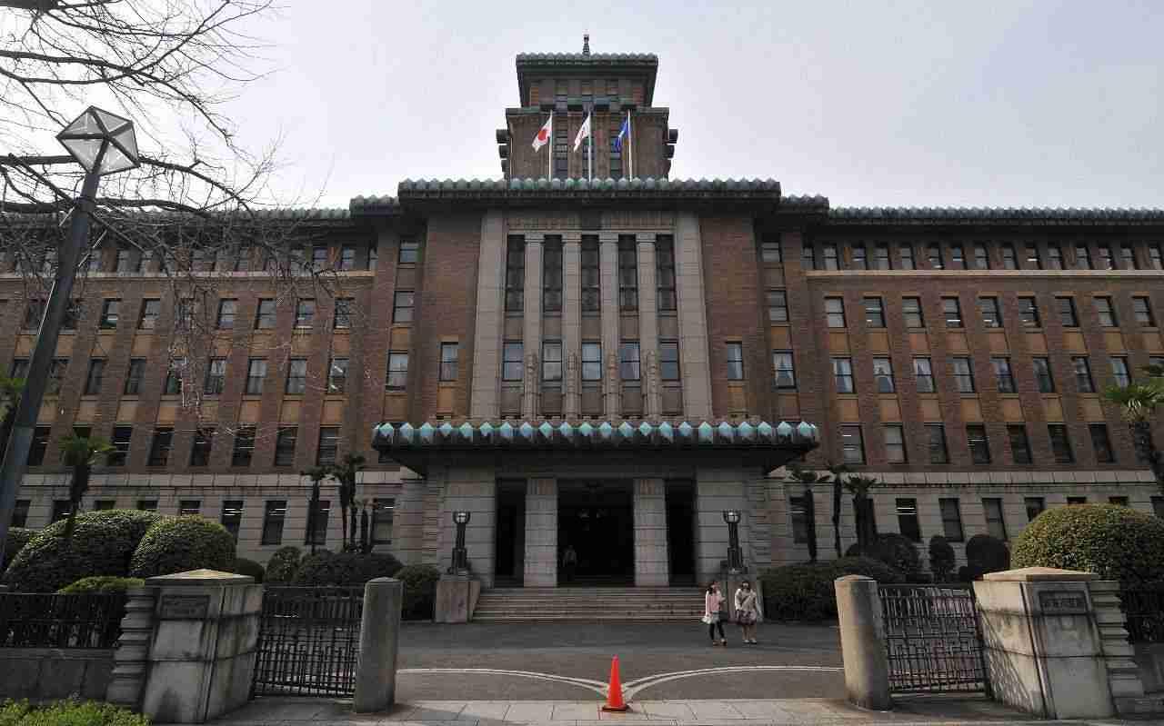 私立高無償化、年収590万円未満の世帯を対象に 県、支援策拡大へ|カナロコ|神奈川新聞ニュース