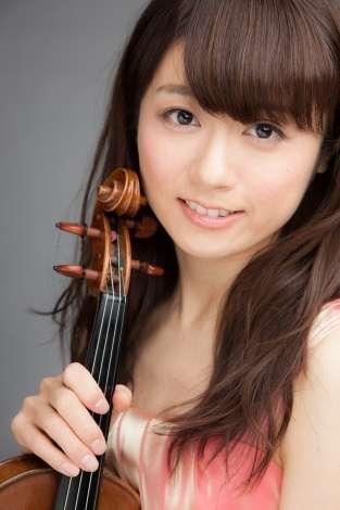 『ナイトスクープ』元秘書の松尾依里佳が第1子女児出産「喜びで胸がいっぱいに」