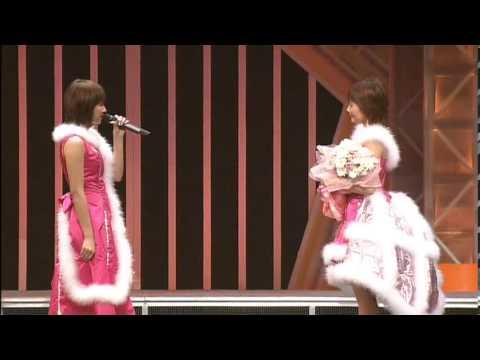 Hello! Project 2004 Winter ~C'MON! Dance World~ part 6 - YouTube