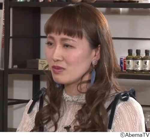 元なでしこ丸山「私は82点、澤さんは34点」 | Narinari.com