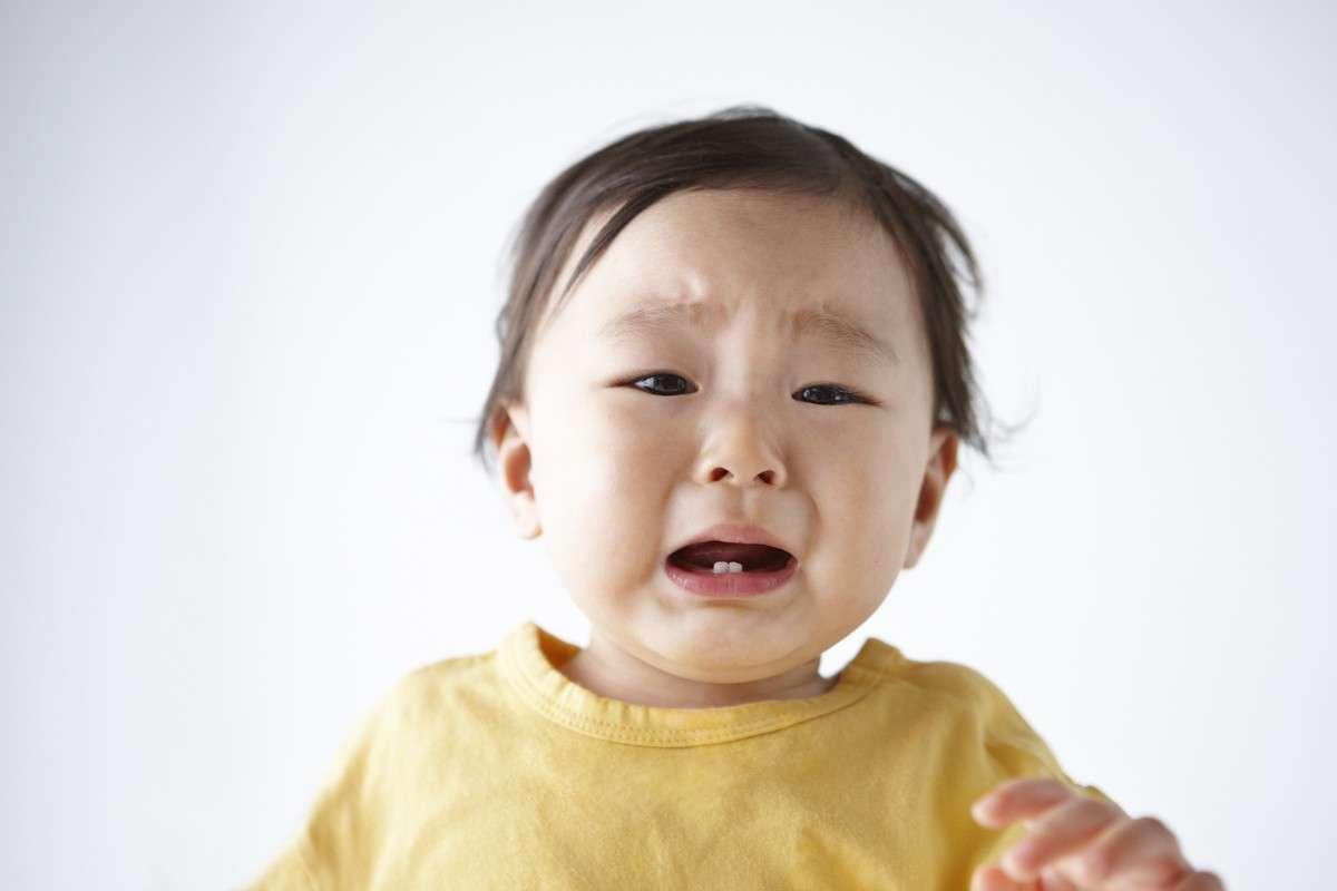 赤ちゃんを保育園に預ける親が知っておくべき愛着形成 [保育園・保育所] All About