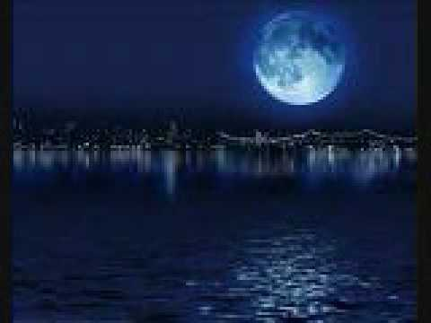 Once in a blue Moon (Japanese Drama OST) - YouTube