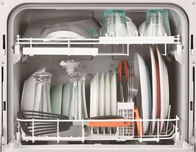 【PR】「食器洗い」ですれ違う夫婦たち――家事は「マネジメント」の時代へ - Yahoo!ニュース