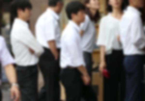 年収も身長も低い方が…草食どころか「敗北男子」急増中 (日刊ゲンダイDIGITAL) - Yahoo!ニュース