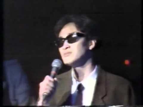 沢田研二&内田裕也&松田優作/きめてやる今夜.flv - YouTube