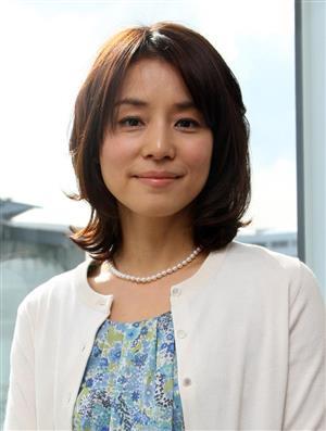"""理想の""""オトナ女子""""石田ゆり子、高級住宅地に推定3億円の豪邸 足りないのは…"""