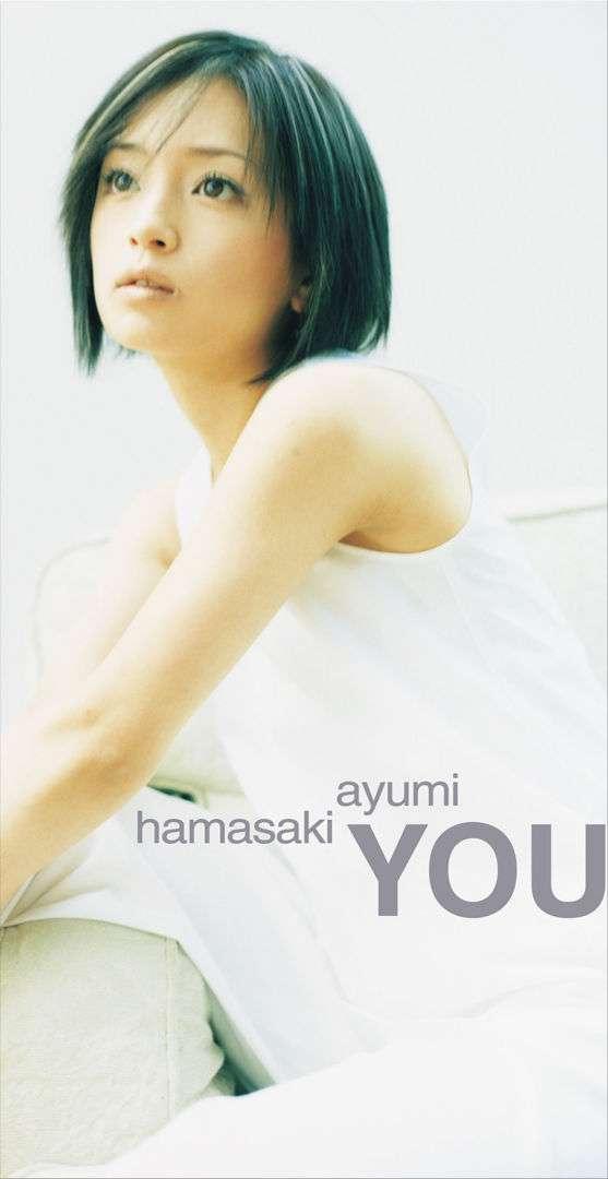 「あゆかと思った!」鈴木奈々の10年前が浜崎あゆみにそっくり