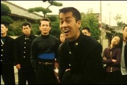 ナインティナイン・矢部浩之と宮川大輔、20年以上前の写真に反響