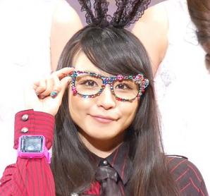 【批判殺到】misono 、声優デビュー→宍戸留美が降板へ… 「自力で掴み取った」と強調wwwww