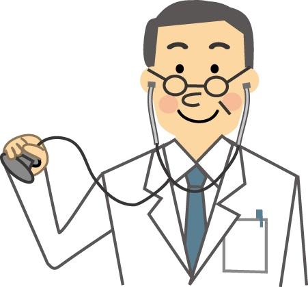 同じ「がん腫瘍」2度見落とし…兵庫県立柏原病院