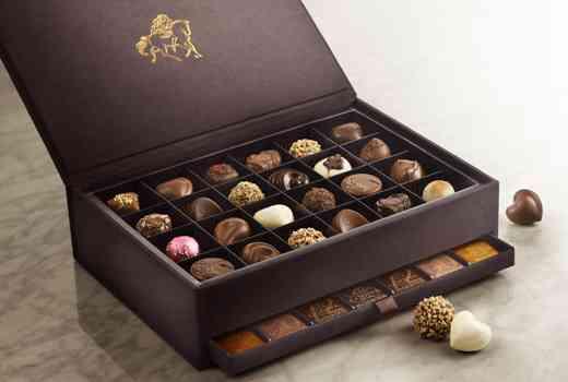 ご主人、彼氏が明らかな本命チョコを持ち帰ったらどう思いますか?