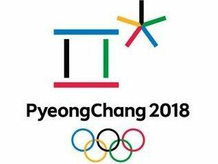 【実況・感想】平昌オリンピック2018 開会式