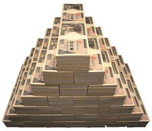 お金に関する自慢話聞きたいpart2