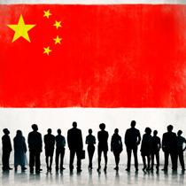 中国製の服や食器、命にかかわる有害物質含有 発がん性、肌のただれの恐れも | ビジネスジャーナル