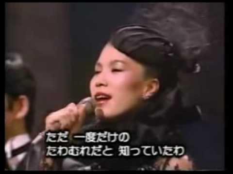 ハイファイセット/フィーリング(1) - YouTube