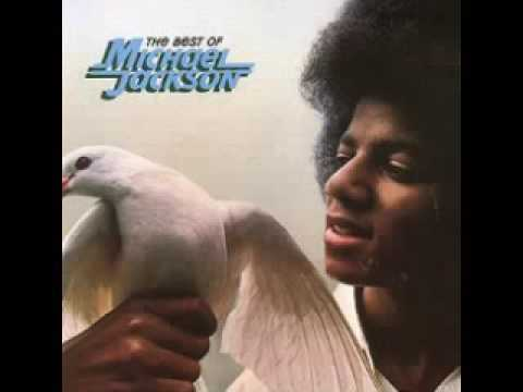 13 Michael Jackson We're Almost There - YouTube