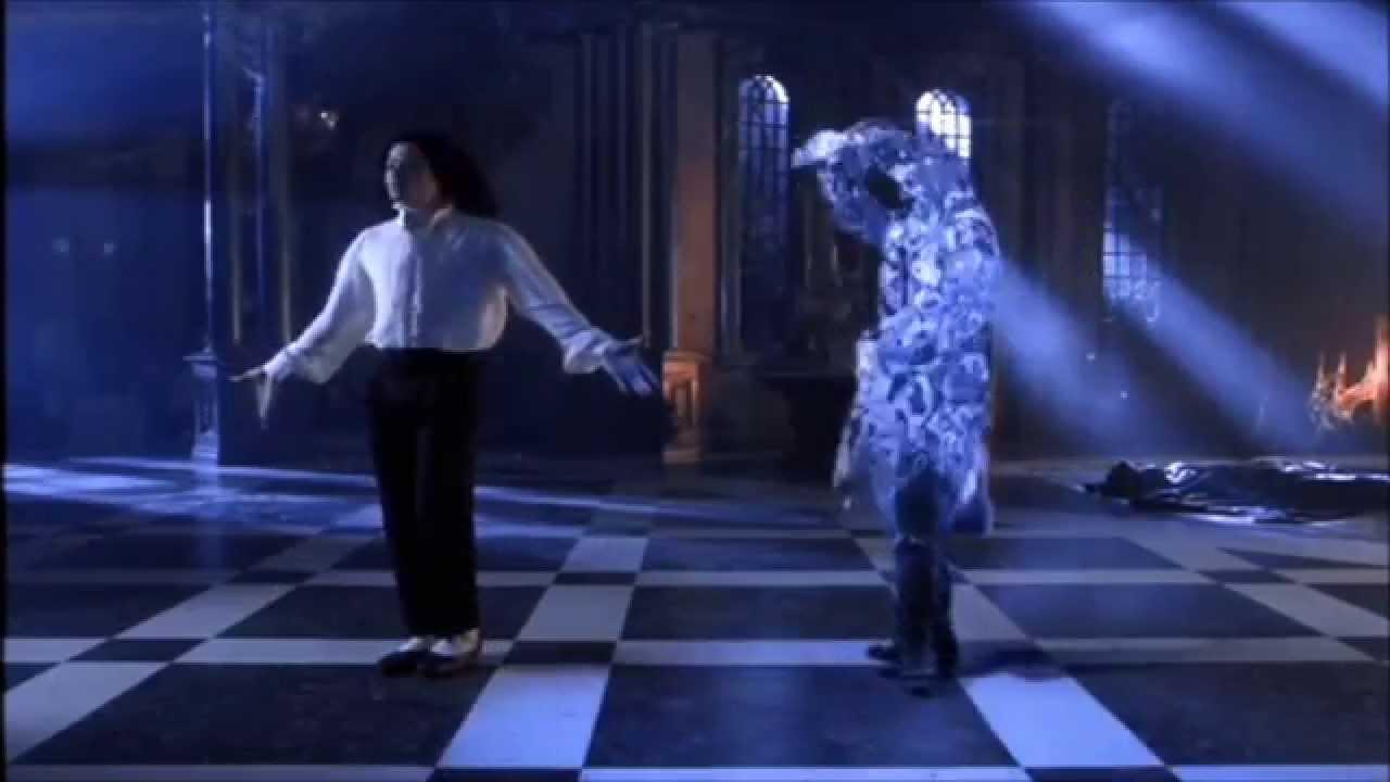 Michael Jackson This Time Around - YouTube