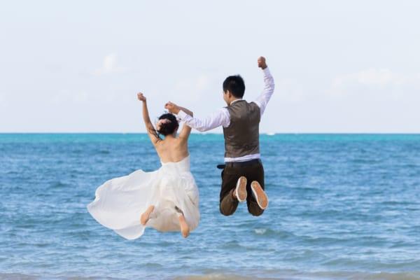 結婚に後悔した女性が教える「配偶者に求めれば良かったこと」3選