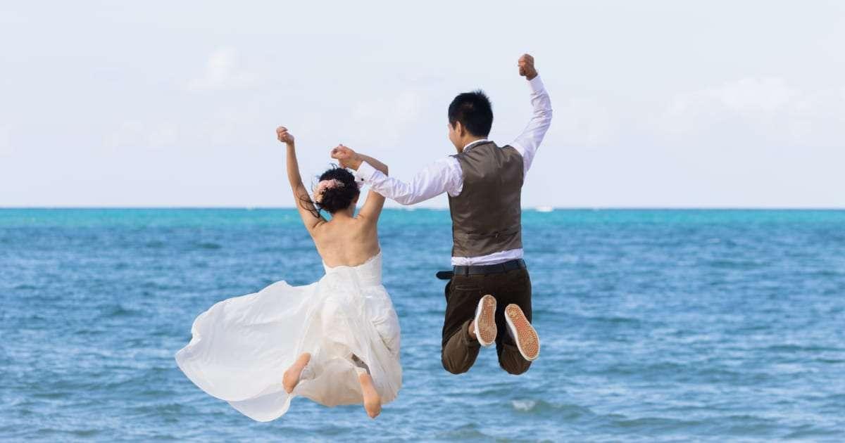 結婚に後悔した女性が教える「配偶者に求めれば良かったこと」3選 – しらべぇ | 気になるアレを大調査ニュース!
