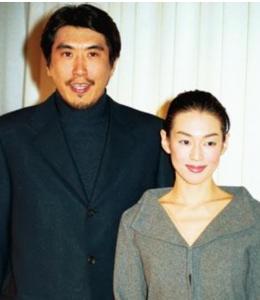 石橋貴明 バラエティーに熱く持論「いま、日本のバラエティーはダメになってる」