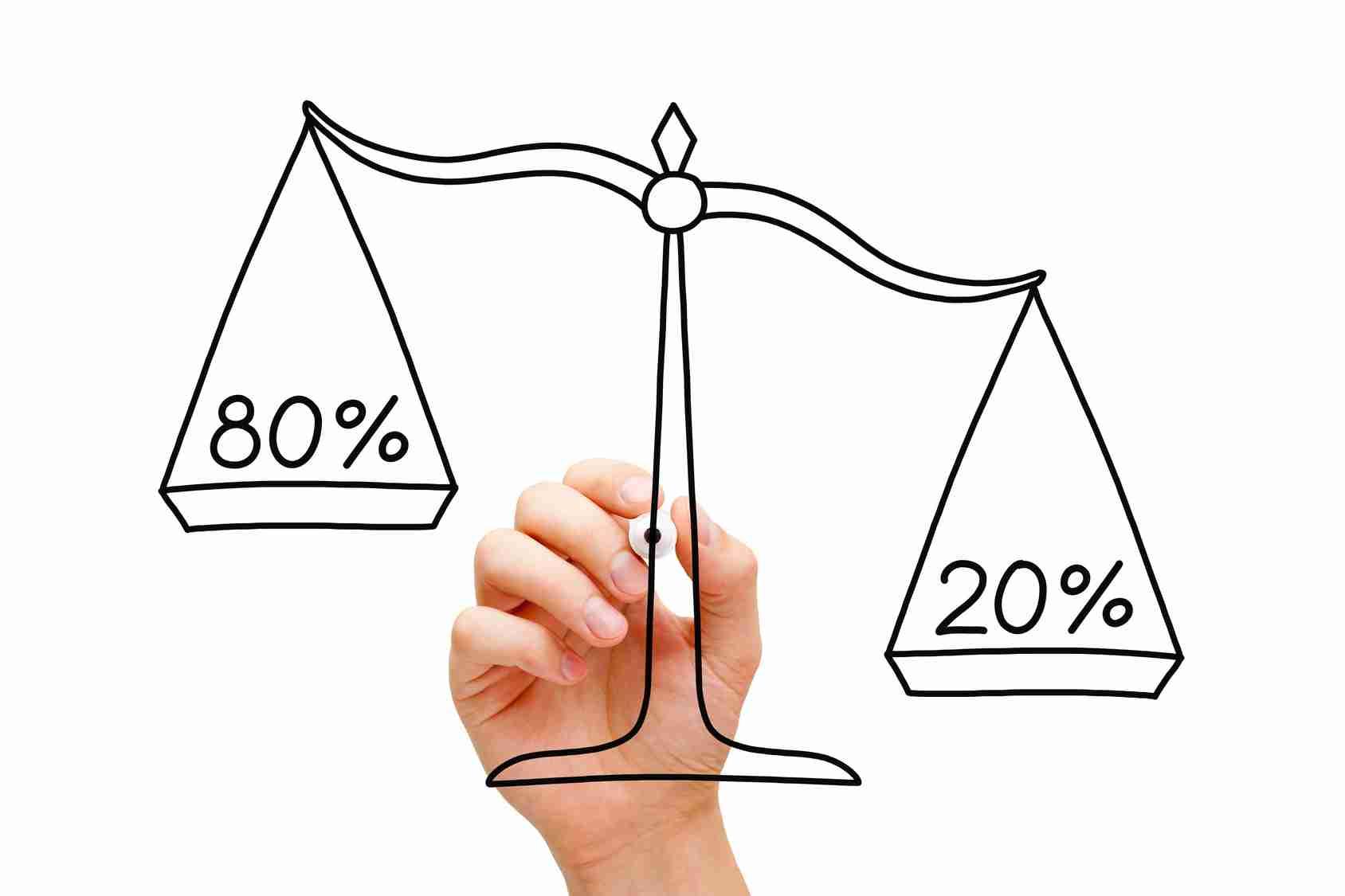 多数決の代替案として最適な「ボルダルール」 | 「決め方」の経済学 | ダイヤモンド・オンライン