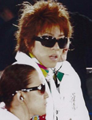 関ジャニ∞・村上、ジャニーズの重鎮に「潰された鼻くそみたいな扱い」受けた屈辱語る サイゾーウーマン