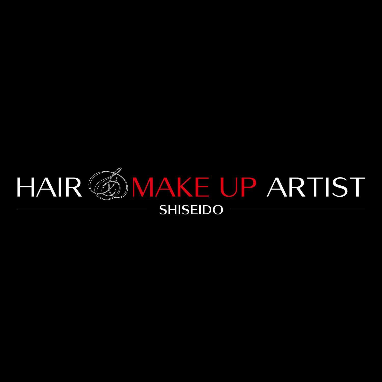 日本女性の化粧の変遷100年 | INFORMATION  | 資生堂 HAIR&MAKE UP ARTIST | 資生堂グループ企業情報サイト