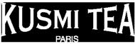 クスミティー(KUSMI TEA)公式オンラインブティック