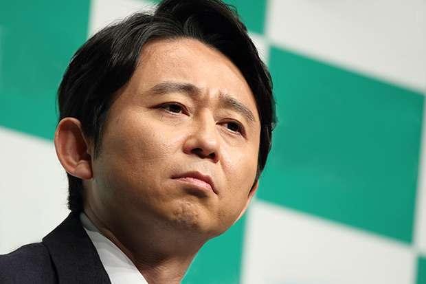 有吉弘行が「木村拓哉に殴られた」事件に言及「そんなわけねぇ」 - ライブドアニュース