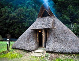 ホテルより上かも! 民泊サイト「Airbnb」のインスタで大絶賛されてる部屋たち