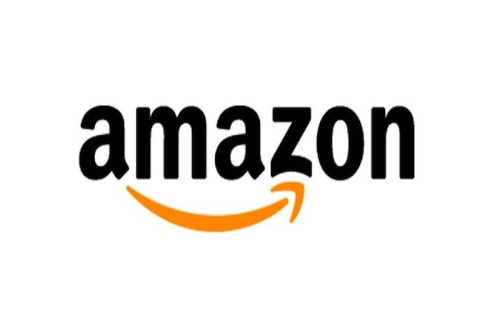 身バレの危機? Amazonの「ほしい物リスト」、保存すると本名に書き換わる仕様に変更