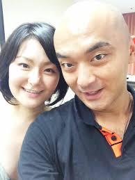 小林麻耶に近づいた子宮委員長の夫「岡田哲也」は子宮系の黒幕か