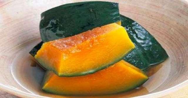 かぼちゃの栄養はアンチエイジングへの効能が豊富!?太りやすいけど食べ方を工夫すれば長生き不可避! | 100テク