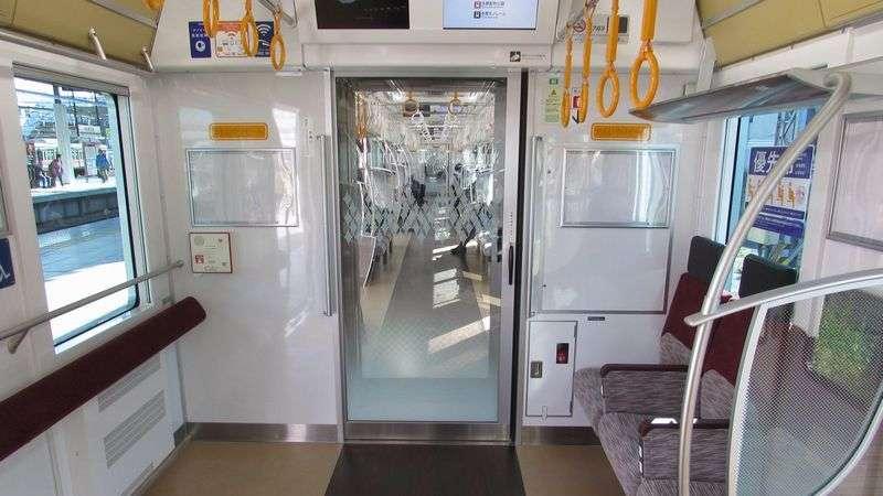 優先席の劣悪マナーは看過できないレベルだ | 通勤電車 | 東洋経済オンライン | 経済ニュースの新基準