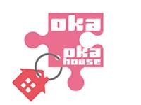オカオカハウス(浜田ブリトニープロデュース) - 東京/新宿・高田馬場/エンターテイメント - イベントサーチ