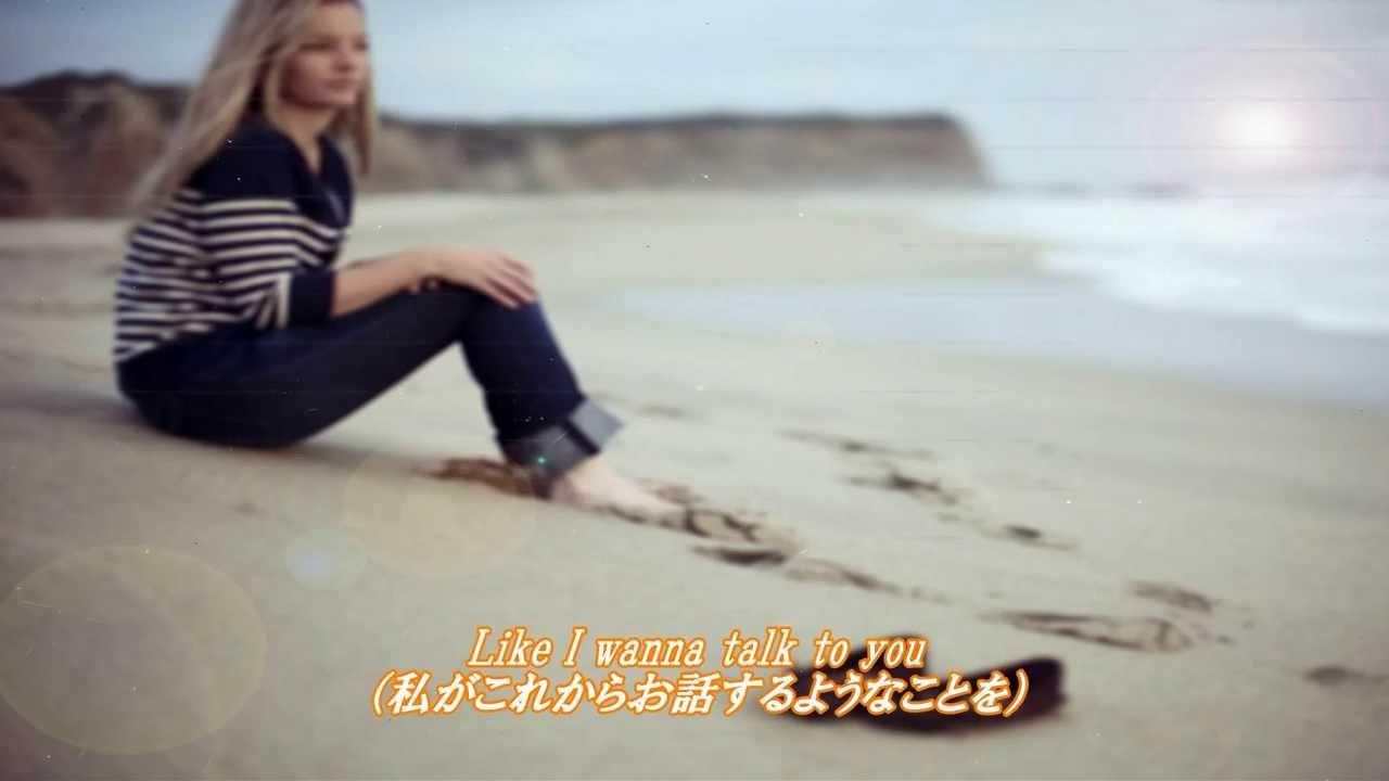 愛はかげろうのように/シャーリーン(歌詞付) - YouTube
