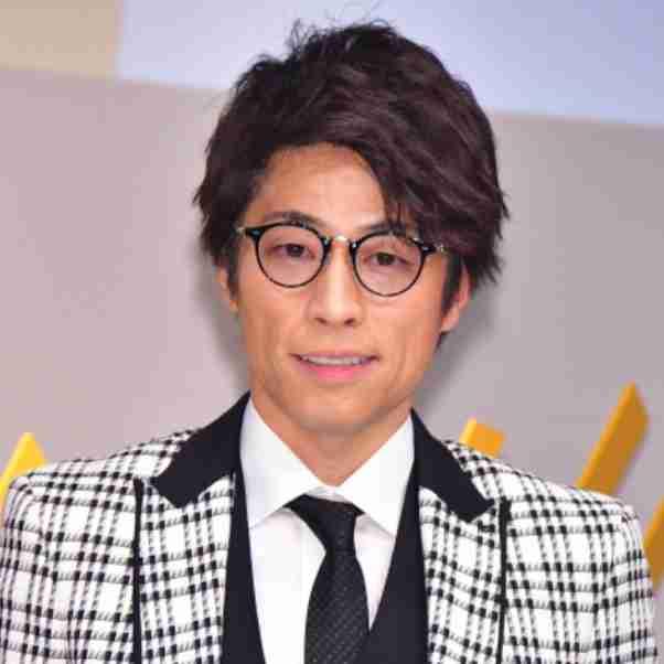 ロンブー田村淳、「大学に受かったら通う気あるのか?」質問に回答