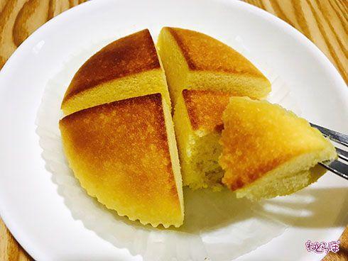 トースターで焼くと美味しい食べ物!