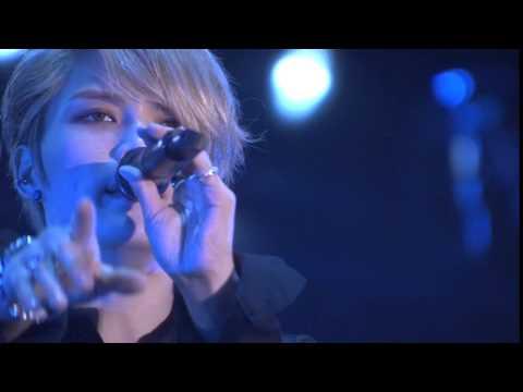 "[DVD cut] Kim jaejoong - 15.粉雪 (Konayuki) ""2013 1st Album Asia Tour Concert in Japan"" - YouTube"