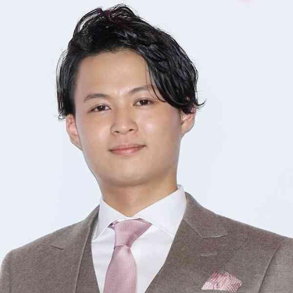 花田優一が俳優に転身宣言か「ぜひやらせていただきたい」