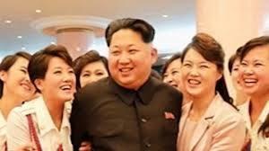 """峯岸みなみ""""北朝鮮 美女軍団""""に興味津々「オーディションとかあるんですか?」"""