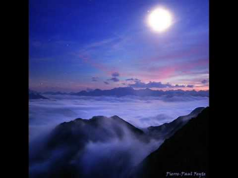 Clair de Lune - YouTube